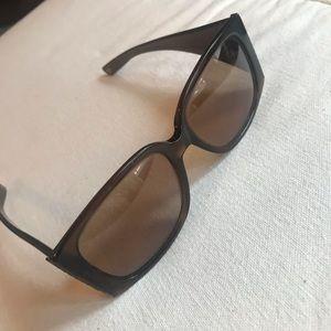 🔥 Host Pick 🔥 Bottega Veneta Sunglasses